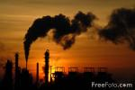 13_53_21-sunset-teesside-industry_web