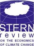 stern-report2