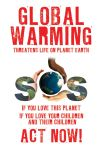 global-warming-e-book1