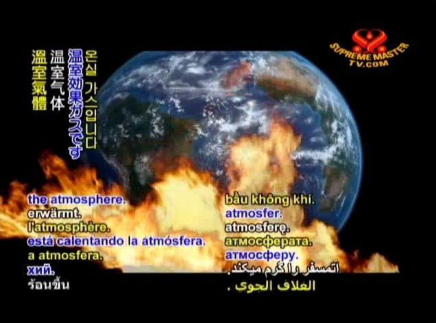penyebab-pemanasan-global.jpg